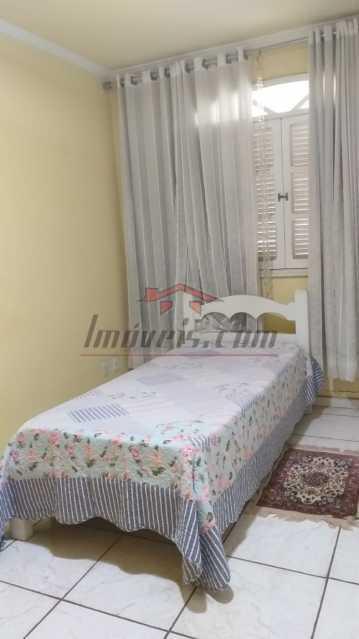 30f612b6-0f9e-4243-bab2-797157 - Casa em Condomínio 2 quartos à venda Pechincha, Rio de Janeiro - R$ 682.500 - PECN20236 - 10