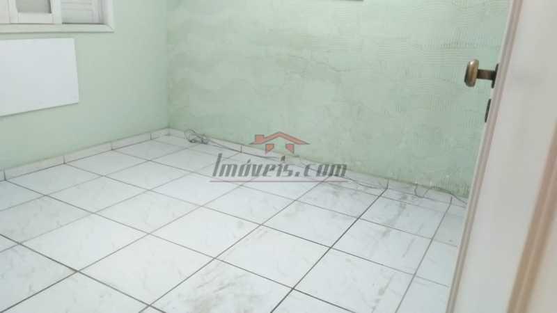 37e945c7-923f-4177-920e-69b0c5 - Casa em Condomínio 2 quartos à venda Pechincha, Rio de Janeiro - R$ 682.500 - PECN20236 - 20