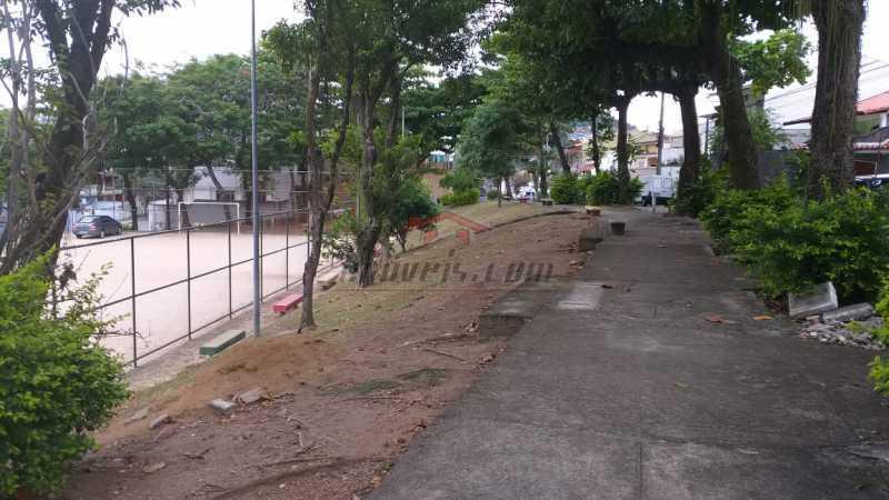 48e49cff-590f-4b40-b3af-ef10a8 - Casa em Condomínio 2 quartos à venda Pechincha, Rio de Janeiro - R$ 682.500 - PECN20236 - 31