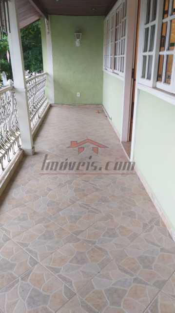 51a11fca-327e-414d-bb5b-153d9a - Casa em Condomínio 2 quartos à venda Pechincha, Rio de Janeiro - R$ 682.500 - PECN20236 - 22