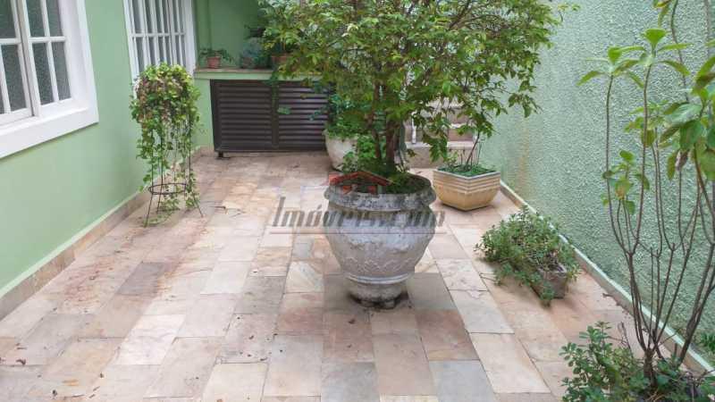 057ef812-bc4d-4ce1-8ca3-f88b95 - Casa em Condomínio 2 quartos à venda Pechincha, Rio de Janeiro - R$ 682.500 - PECN20236 - 24
