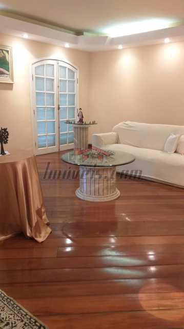1901f247-ae56-488f-a848-87569d - Casa em Condomínio 2 quartos à venda Pechincha, Rio de Janeiro - R$ 682.500 - PECN20236 - 5