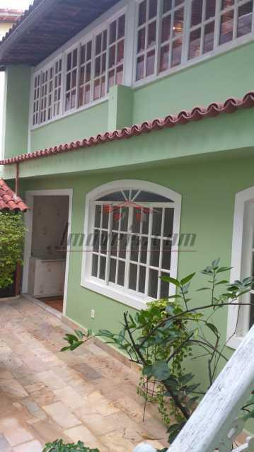 096748a5-da1c-4e2d-a9b1-4a71b0 - Casa em Condomínio 2 quartos à venda Pechincha, Rio de Janeiro - R$ 682.500 - PECN20236 - 28