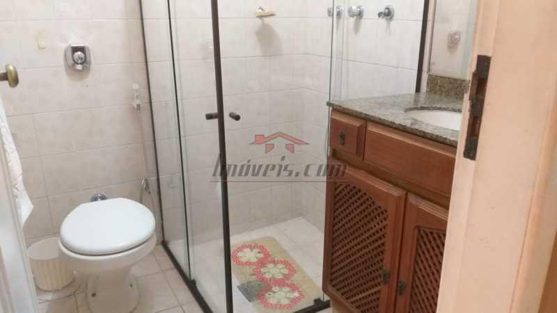 1865100a-e6c3-4033-8270-e1a6d3 - Casa em Condomínio 2 quartos à venda Pechincha, Rio de Janeiro - R$ 682.500 - PECN20236 - 13