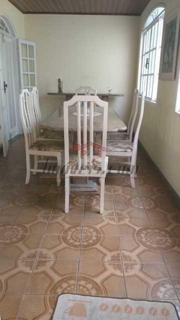 10609531-0d0d-4d9c-9422-361ddc - Casa em Condomínio 2 quartos à venda Pechincha, Rio de Janeiro - R$ 682.500 - PECN20236 - 8