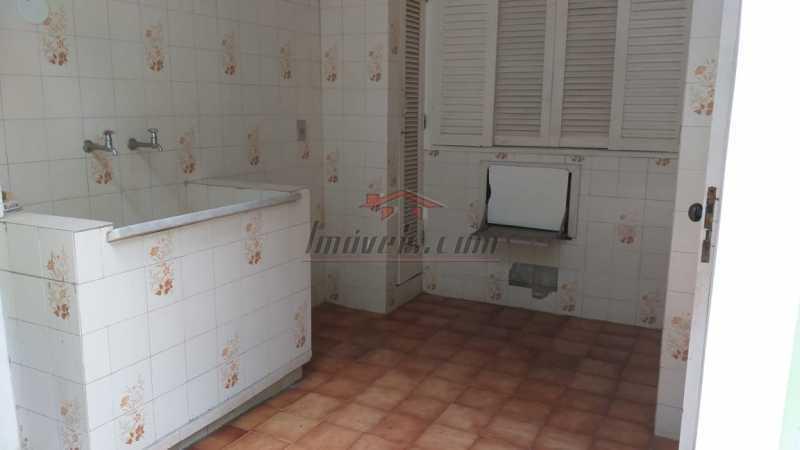 b4e7540c-75ba-4a1d-b6b9-7d065c - Casa em Condomínio 2 quartos à venda Pechincha, Rio de Janeiro - R$ 682.500 - PECN20236 - 17