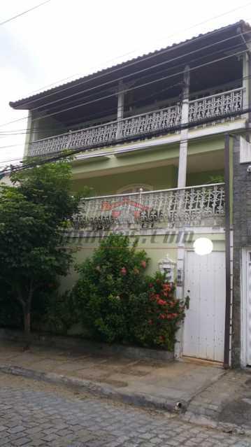 c5d32f95-a6eb-47c1-9ea4-c82a49 - Casa em Condomínio 2 quartos à venda Pechincha, Rio de Janeiro - R$ 682.500 - PECN20236 - 29