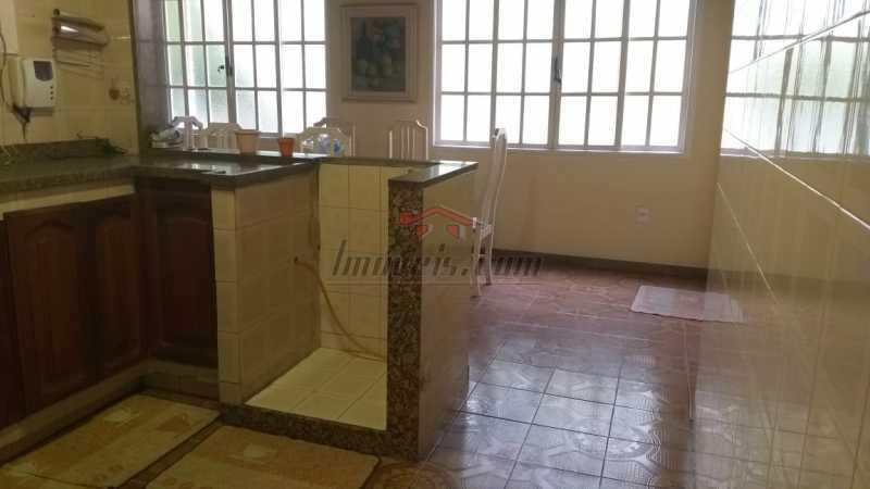 c70b1b69-5ea0-4eed-a418-1fed8e - Casa em Condomínio 2 quartos à venda Pechincha, Rio de Janeiro - R$ 682.500 - PECN20236 - 11