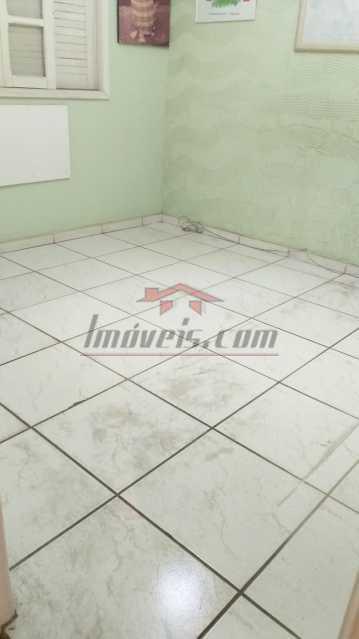 cc4f21dc-026a-41e3-97b3-2385f3 - Casa em Condomínio 2 quartos à venda Pechincha, Rio de Janeiro - R$ 682.500 - PECN20236 - 23