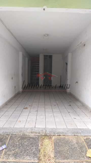 eb5b0e0c-49c0-4028-b6bd-87c60e - Casa em Condomínio 2 quartos à venda Pechincha, Rio de Janeiro - R$ 682.500 - PECN20236 - 21