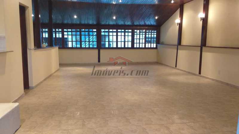 f00b10d6-a82e-4bfd-955e-db0680 - Casa em Condomínio 2 quartos à venda Pechincha, Rio de Janeiro - R$ 682.500 - PECN20236 - 19