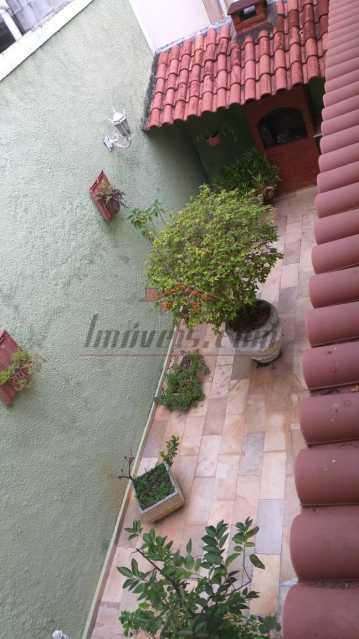 f745db00-a0c0-4334-8d72-218da5 - Casa em Condomínio 2 quartos à venda Pechincha, Rio de Janeiro - R$ 682.500 - PECN20236 - 26