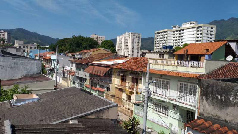 23 - Casa de Vila 7 quartos à venda Jacarepaguá, Rio de Janeiro - R$ 650.000 - PECV70001 - 10
