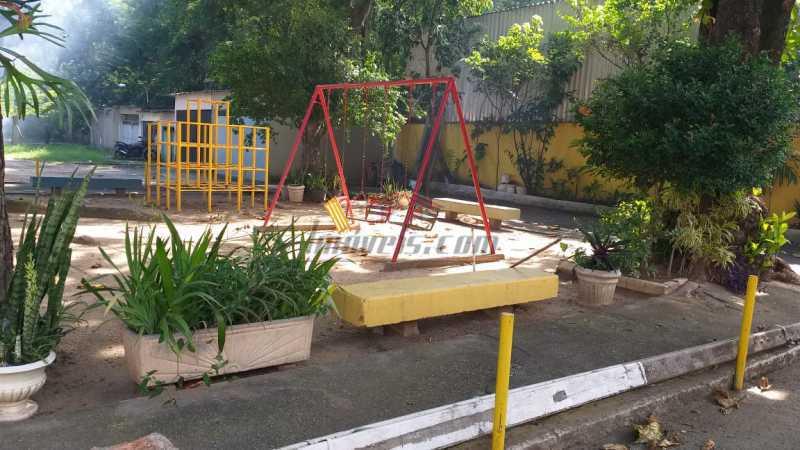 5 - Casa de Vila 7 quartos à venda Jacarepaguá, Rio de Janeiro - R$ 650.000 - PECV70001 - 12