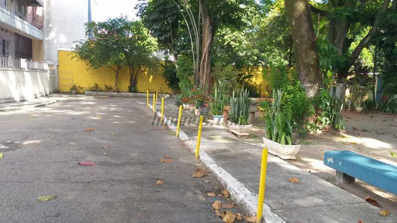 7 - Casa de Vila 7 quartos à venda Jacarepaguá, Rio de Janeiro - R$ 650.000 - PECV70001 - 13