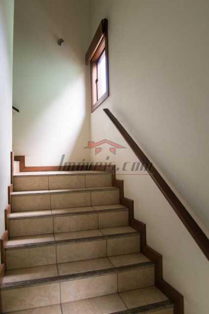 6e7e9ec3-d251-4566-8c2f-5c1d9b - Casa em Condomínio 3 quartos à venda Jacarepaguá, Rio de Janeiro - R$ 1.699.000 - PECN30322 - 6
