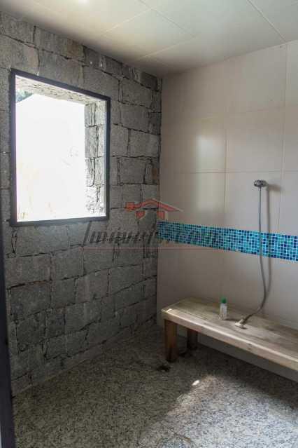 8b0d606e-d45f-4c84-bc33-9d2b70 - Casa em Condomínio 3 quartos à venda Jacarepaguá, Rio de Janeiro - R$ 1.699.000 - PECN30322 - 24