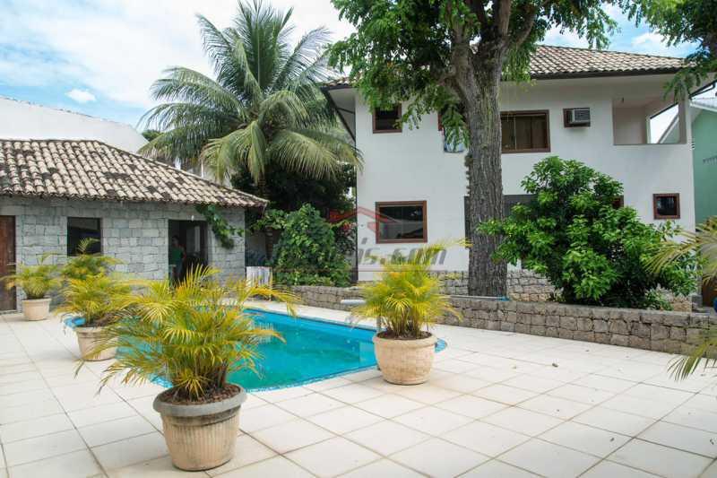 045ef15f-8cb3-4e1d-af45-15442f - Casa em Condomínio 3 quartos à venda Jacarepaguá, Rio de Janeiro - R$ 1.699.000 - PECN30322 - 25