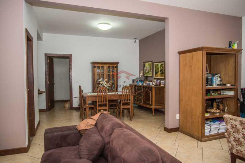 69dc11f8-21c4-4a16-92c5-99b573 - Casa em Condomínio 3 quartos à venda Jacarepaguá, Rio de Janeiro - R$ 1.699.000 - PECN30322 - 3