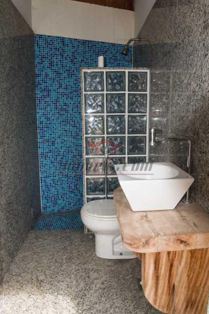 90d35c11-01d0-4eb4-965c-681b2c - Casa em Condomínio 3 quartos à venda Jacarepaguá, Rio de Janeiro - R$ 1.699.000 - PECN30322 - 23