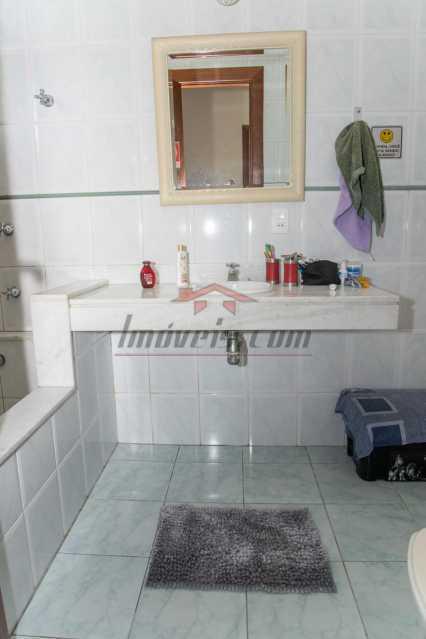 163e342d-9b9e-4c1f-9fad-426f56 - Casa em Condomínio 3 quartos à venda Jacarepaguá, Rio de Janeiro - R$ 1.699.000 - PECN30322 - 18