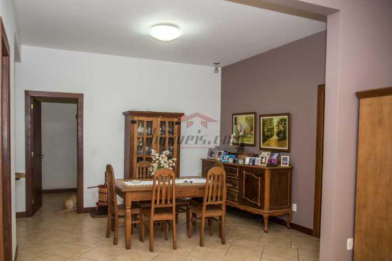 aec5a3fb-3b91-4c78-9682-3c7a43 - Casa em Condomínio 3 quartos à venda Jacarepaguá, Rio de Janeiro - R$ 1.699.000 - PECN30322 - 4
