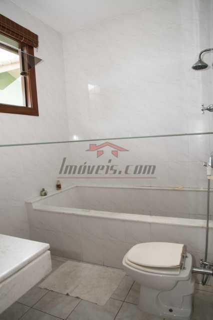 b6e17203-7923-4521-9cf5-1edf13 - Casa em Condomínio 3 quartos à venda Jacarepaguá, Rio de Janeiro - R$ 1.699.000 - PECN30322 - 20