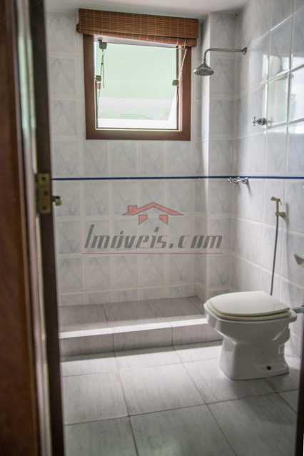 b0866aae-3674-473a-9060-e130b5 - Casa em Condomínio 3 quartos à venda Jacarepaguá, Rio de Janeiro - R$ 1.699.000 - PECN30322 - 21