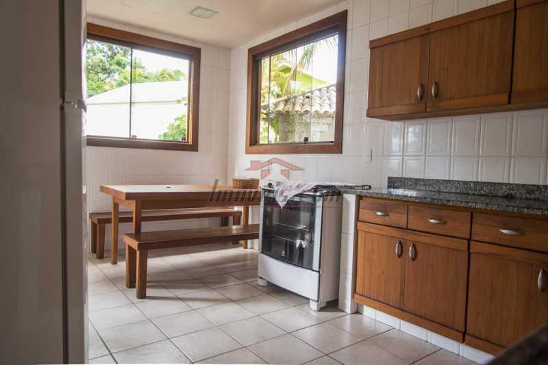 bcc0c183-7159-4485-aba7-ab2e58 - Casa em Condomínio 3 quartos à venda Jacarepaguá, Rio de Janeiro - R$ 1.699.000 - PECN30322 - 15