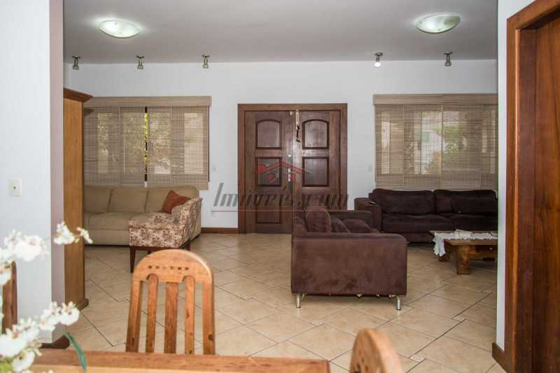 c30eb035-c6d7-4465-81c6-a31c3b - Casa em Condomínio 3 quartos à venda Jacarepaguá, Rio de Janeiro - R$ 1.699.000 - PECN30322 - 5