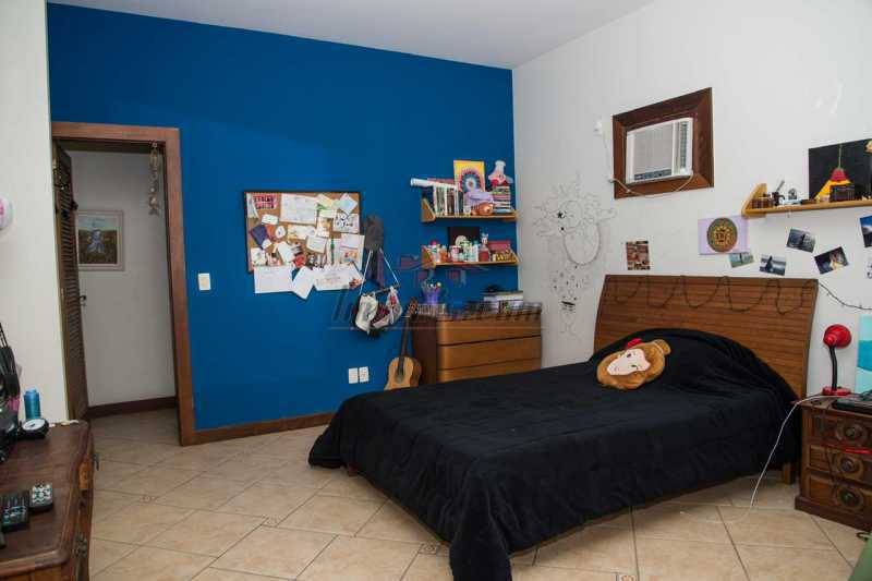 d7ede4e7-f524-442b-8300-cdc7c1 - Casa em Condomínio 3 quartos à venda Jacarepaguá, Rio de Janeiro - R$ 1.699.000 - PECN30322 - 9