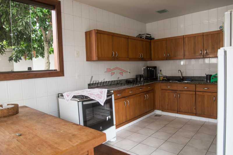 ef43ebde-1078-4242-b247-67b17e - Casa em Condomínio 3 quartos à venda Jacarepaguá, Rio de Janeiro - R$ 1.699.000 - PECN30322 - 16