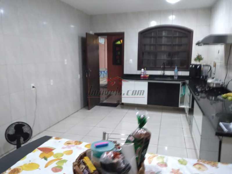 0ead035a-a748-4193-bc9e-3c44c7 - Casa 3 quartos à venda Pechincha, Rio de Janeiro - R$ 1.350.000 - PECA30343 - 5