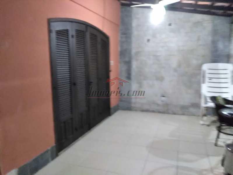 2d22238b-9104-4802-8d02-b845fb - Casa 3 quartos à venda Pechincha, Rio de Janeiro - R$ 1.350.000 - PECA30343 - 10