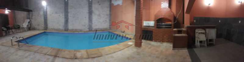 4ac8d923-a7a4-4b27-9e0c-23f978 - Casa 3 quartos à venda Pechincha, Rio de Janeiro - R$ 1.350.000 - PECA30343 - 11