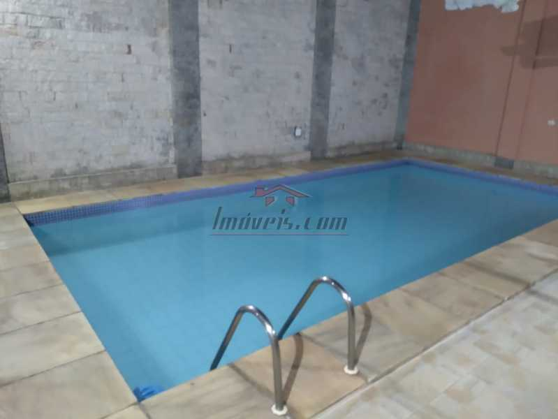 9b6d6534-50a2-4ba4-b960-c9fed2 - Casa 3 quartos à venda Pechincha, Rio de Janeiro - R$ 1.350.000 - PECA30343 - 14