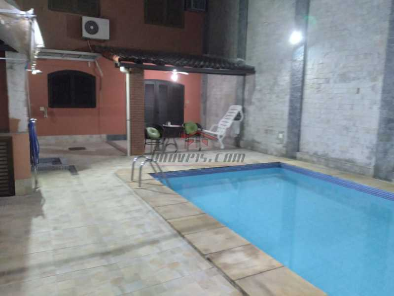 25b8972b-45d8-4d2a-a0b7-97ea57 - Casa 3 quartos à venda Pechincha, Rio de Janeiro - R$ 1.350.000 - PECA30343 - 13