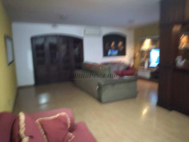 80bba374-beae-4b39-b5d2-552994 - Casa 3 quartos à venda Pechincha, Rio de Janeiro - R$ 1.350.000 - PECA30343 - 6