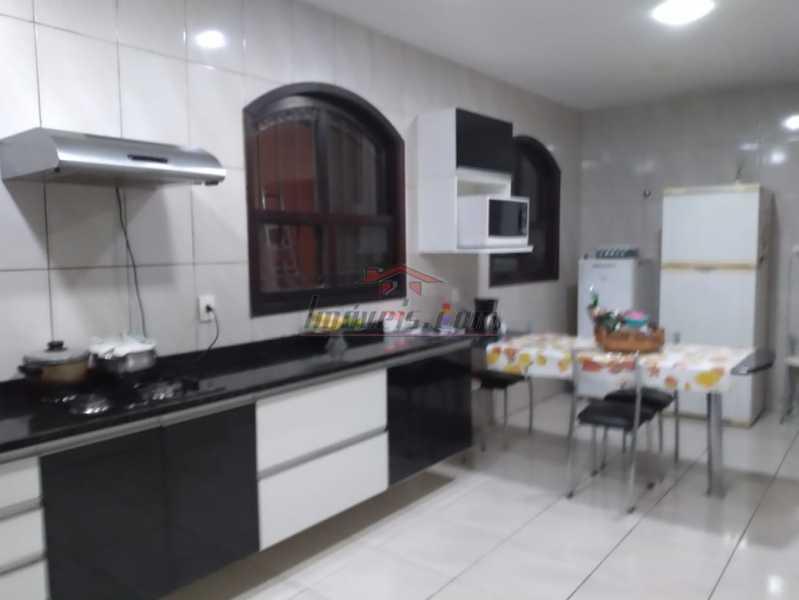 8562b55c-6fcb-42a5-8120-bf0a79 - Casa 3 quartos à venda Pechincha, Rio de Janeiro - R$ 1.350.000 - PECA30343 - 7