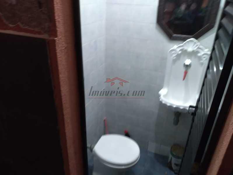 353543b4-1f95-4157-84da-fce354 - Casa 3 quartos à venda Pechincha, Rio de Janeiro - R$ 1.350.000 - PECA30343 - 9