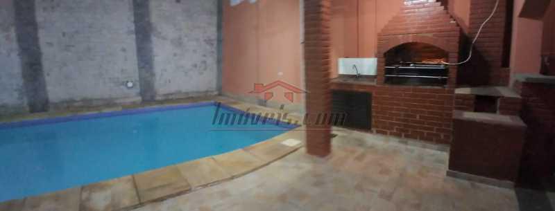 c2b9d4ef-8f83-43bb-8a3d-2de5f9 - Casa 3 quartos à venda Pechincha, Rio de Janeiro - R$ 1.350.000 - PECA30343 - 12