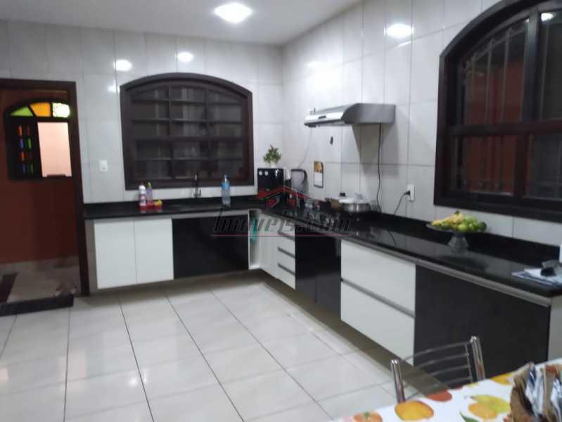 d026d60c-572b-44e3-b6f8-567ab7 - Casa 3 quartos à venda Pechincha, Rio de Janeiro - R$ 1.350.000 - PECA30343 - 8