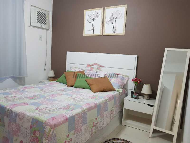 6 - Apartamento 2 quartos à venda Curicica, Rio de Janeiro - R$ 314.900 - PEAP22055 - 7