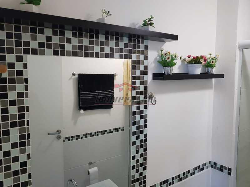 13 - Apartamento 2 quartos à venda Curicica, Rio de Janeiro - R$ 314.900 - PEAP22055 - 14