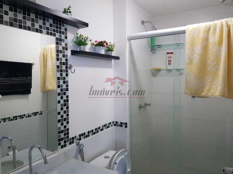 12 - Apartamento 2 quartos à venda Curicica, Rio de Janeiro - R$ 314.900 - PEAP22055 - 13