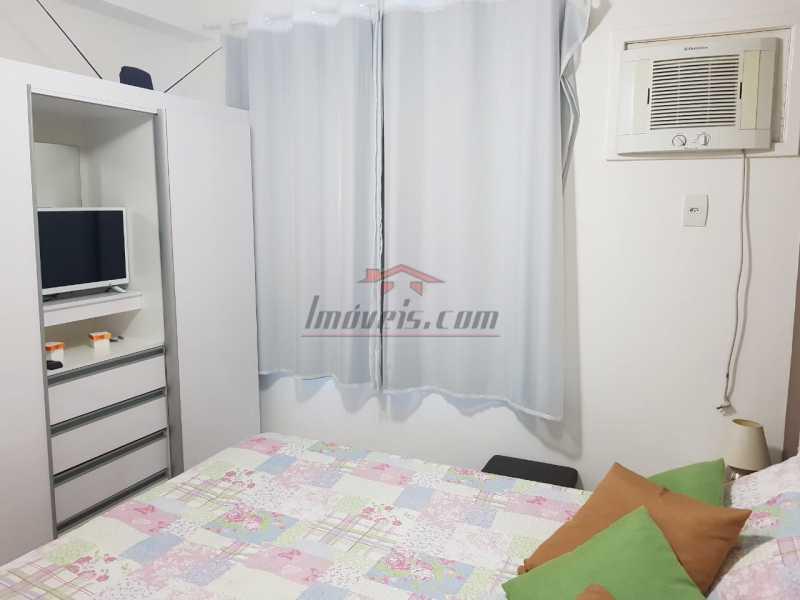 8 - Apartamento 2 quartos à venda Curicica, Rio de Janeiro - R$ 314.900 - PEAP22055 - 9
