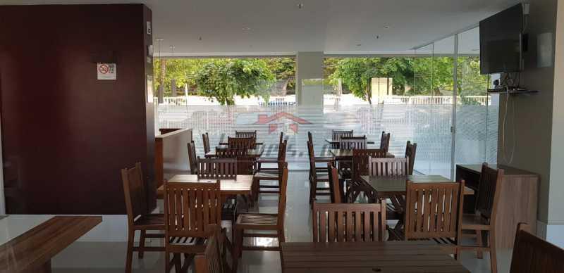 19 - Apartamento 2 quartos à venda Curicica, Rio de Janeiro - R$ 314.900 - PEAP22055 - 20