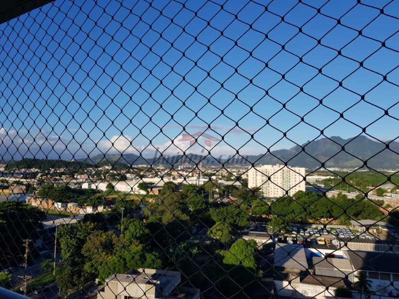 22 - Apartamento 2 quartos à venda Curicica, Rio de Janeiro - R$ 314.900 - PEAP22055 - 23
