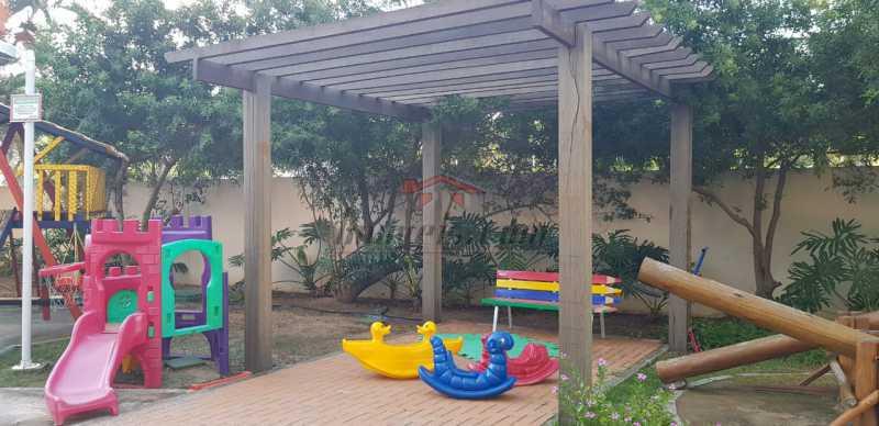 23 - Apartamento 2 quartos à venda Curicica, Rio de Janeiro - R$ 314.900 - PEAP22055 - 24