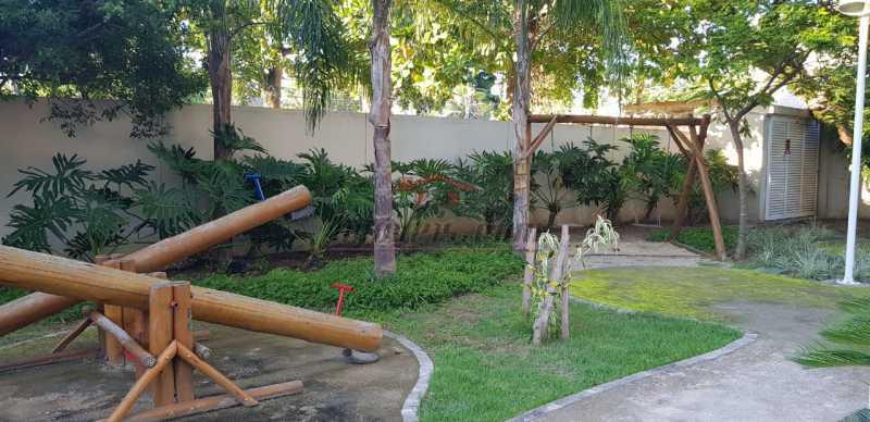 25 - Apartamento 2 quartos à venda Curicica, Rio de Janeiro - R$ 314.900 - PEAP22055 - 26